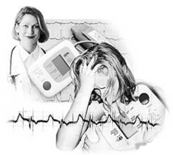 средство профилактики артериальной гипертензии