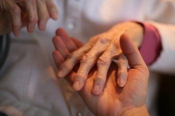 Как избавиться от полиартрита с помощью Полимедэл