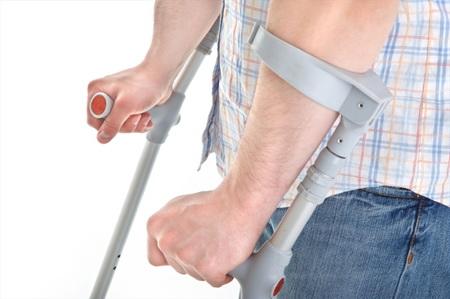 Deformiruyushchiy-osteoartroz-sustavov---DOA