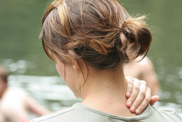 Методы лечения остеохондроза шейного отдела позвоночника: