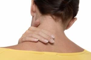 Как лечить миозит?