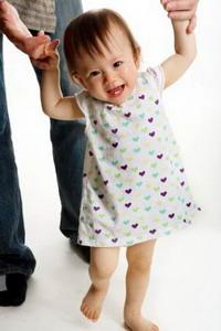 ДЦП - detskij-cerebralnyj-paralich