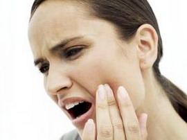 зубная боль - 8 способов ее устранения