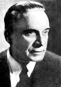 А.Л.Чижевский